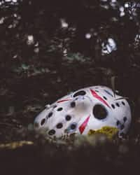 What day is it??? OwO fridaythe13th stories