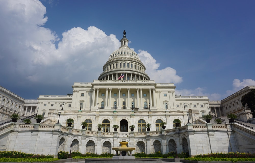 Us Capitol Pictures | Download Free Images on Unsplash