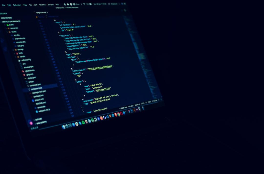 Code | Macbook | Programmer | Codes