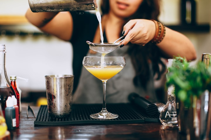 5 Things You May Do That Secretly Piss Off Your Bartender