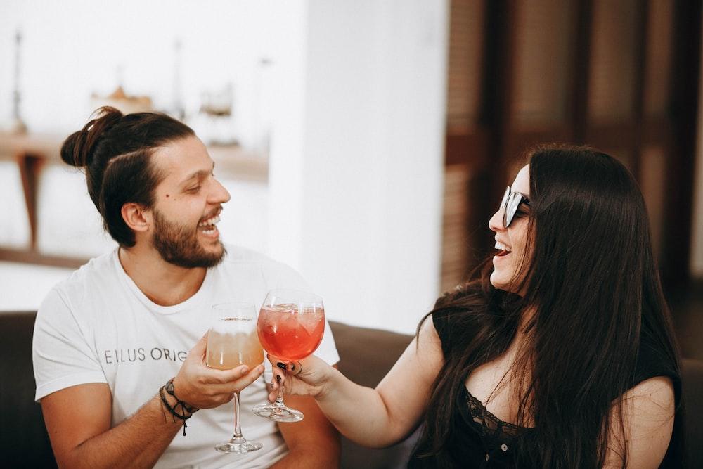 Dating femeie a apelat Cautare Young Girl Aix en Provence