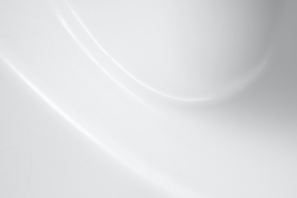 white ceramic sink in close up photography