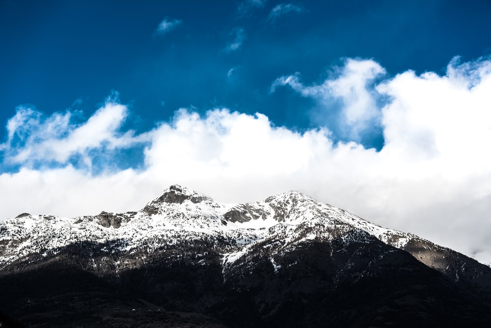 4k Mountain Pictures Download Free Images On Unsplash