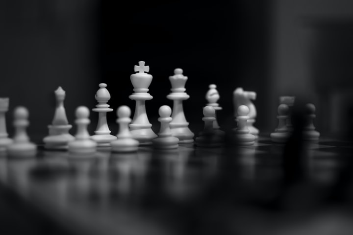 Variants of Online Chess Games