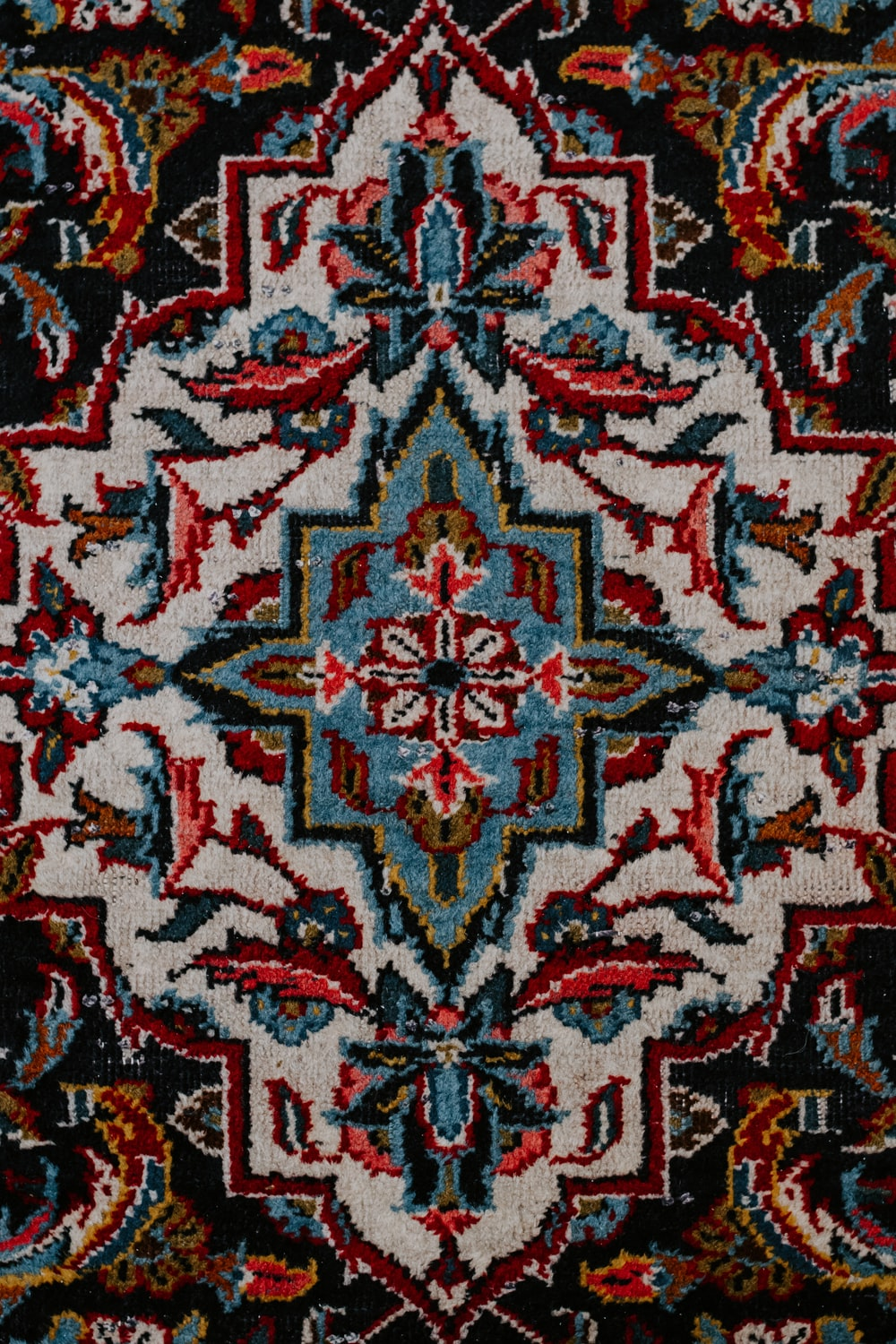 500 Rug Pictures Hd Download Free Images On Unsplash