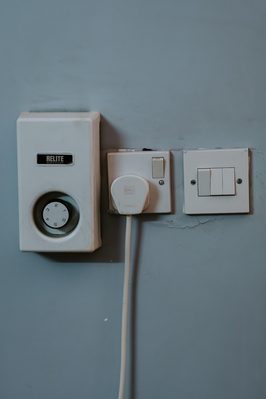 【新米エンジニア家を買う】電気配線と外構と地鎮祭のお話