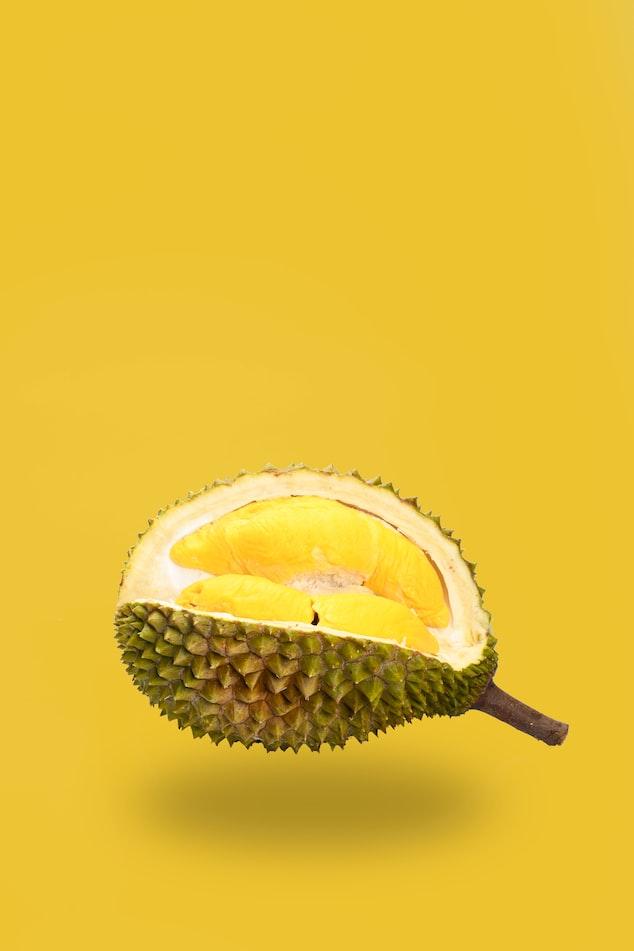 吃對水果降低糖尿病機率!《BMC》大推5種水果竟然有「榴蓮」