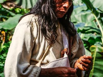 Coronavirus spreads to Brazil's rainforest areas, infecting Amazonian native communities