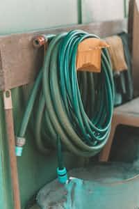Guide for Choosing Hose  hose stories