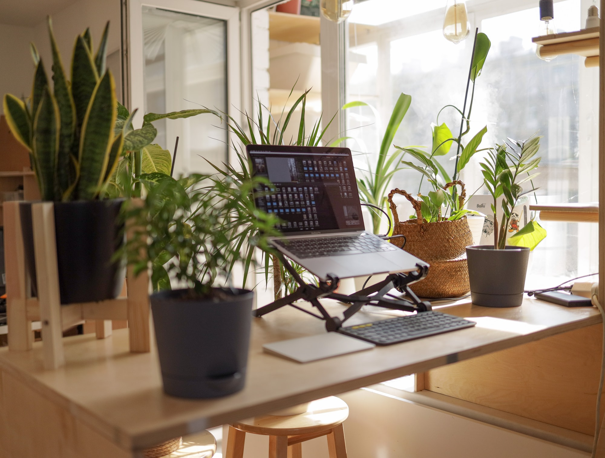Remote Jobs: 3 Trends To Watch, 5 Ways To Balance