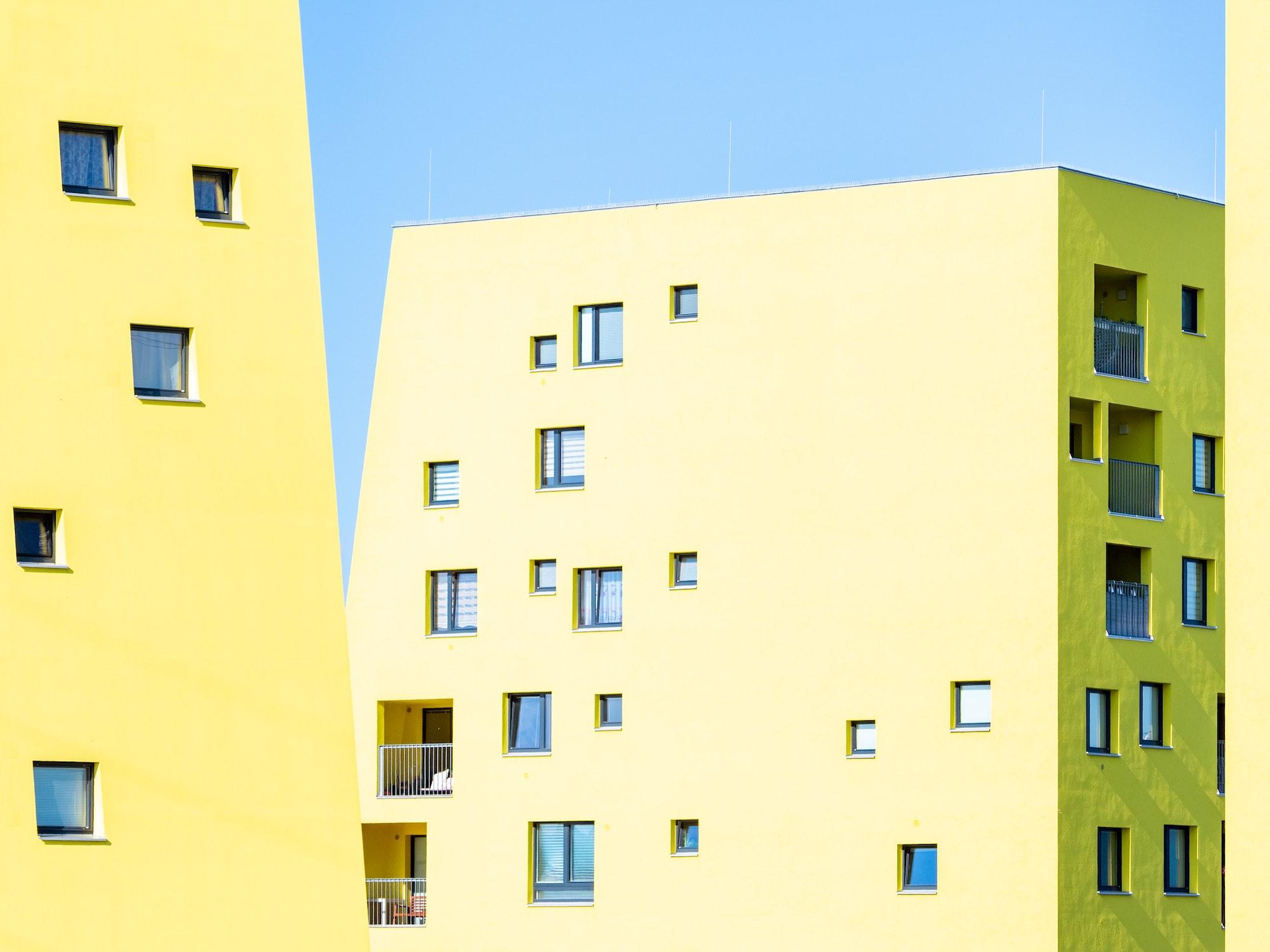 Hvordan jeg skal spare åtte prosent av boliglånet