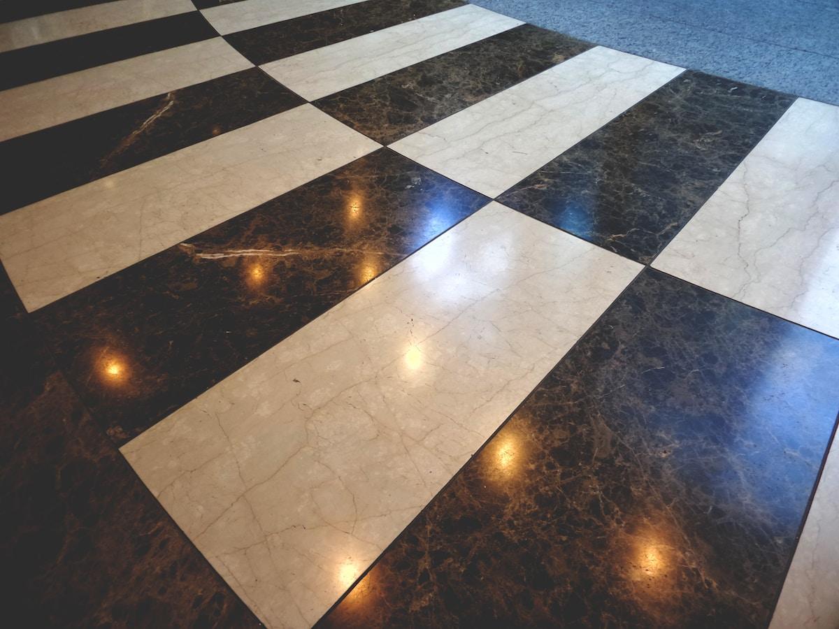 Epoxy Floor Coating Company Mobile Alabama