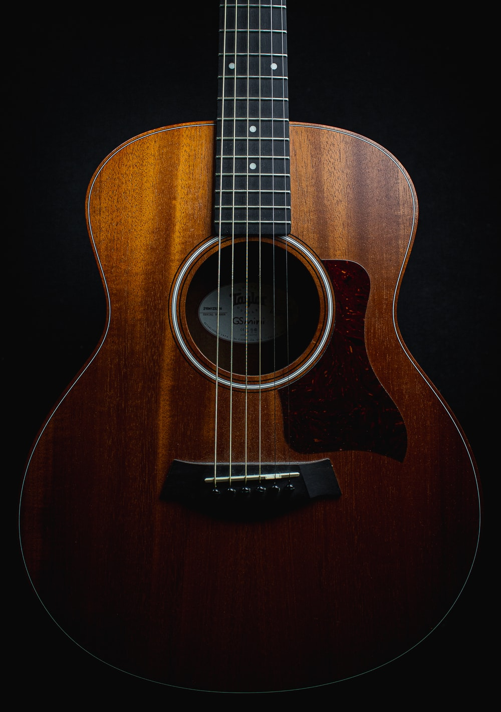 500 Acoustic Guitar Pictures Hd Download Free Images On Unsplash
