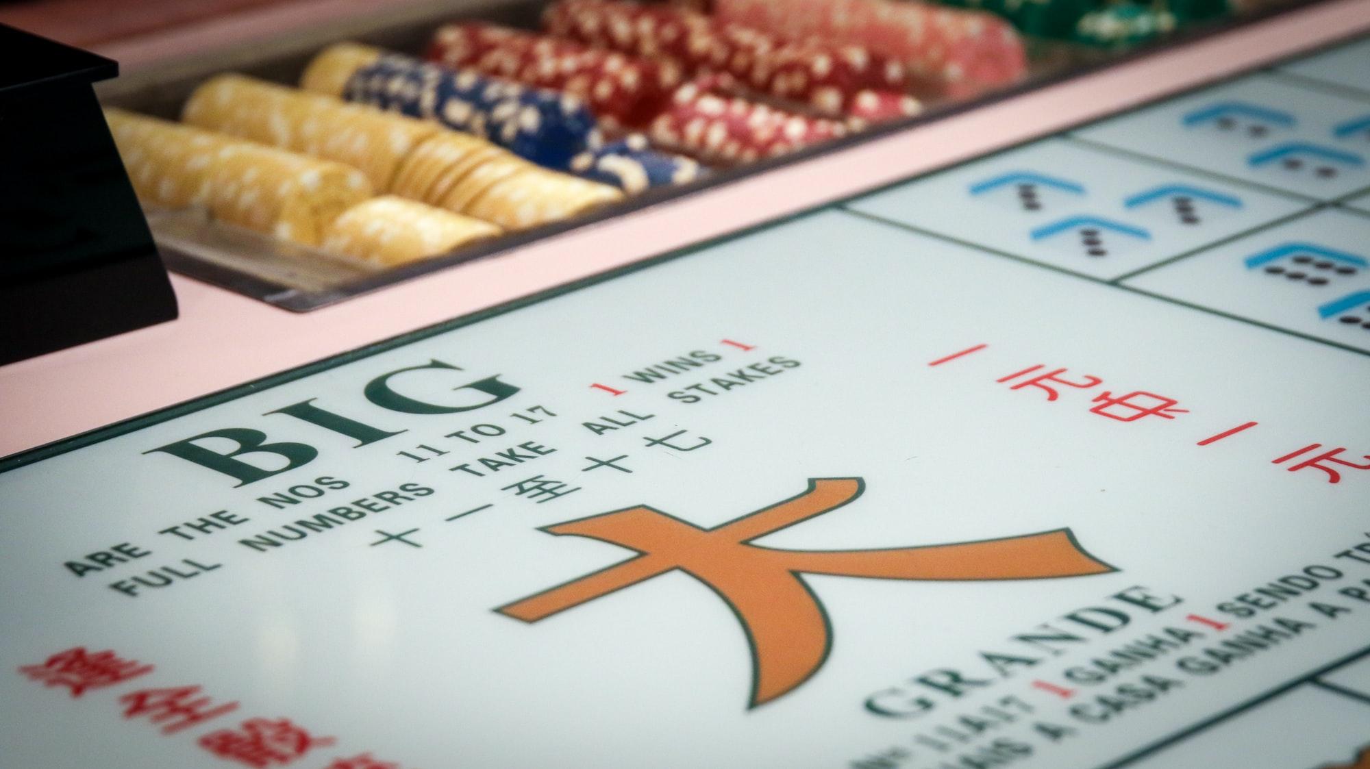 Estrazioni Lotto, Superenalotto e 10eLotto 09/03/21: i numeri vincenti