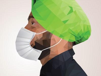 Virus, Virality, Virtuality