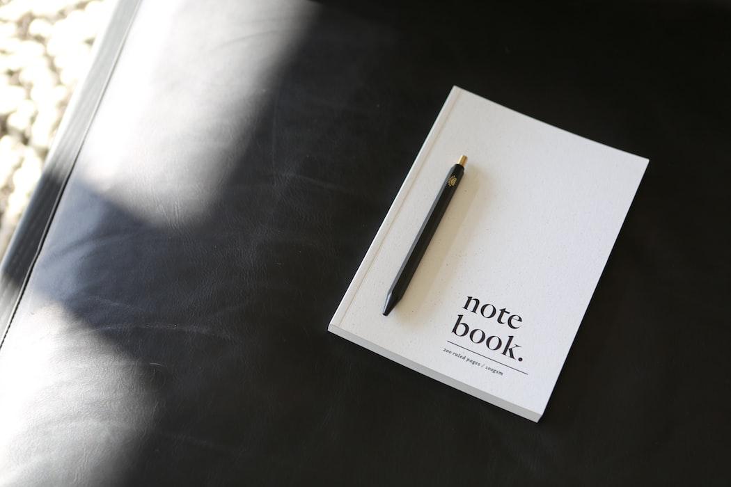 yazar gibi yazmak