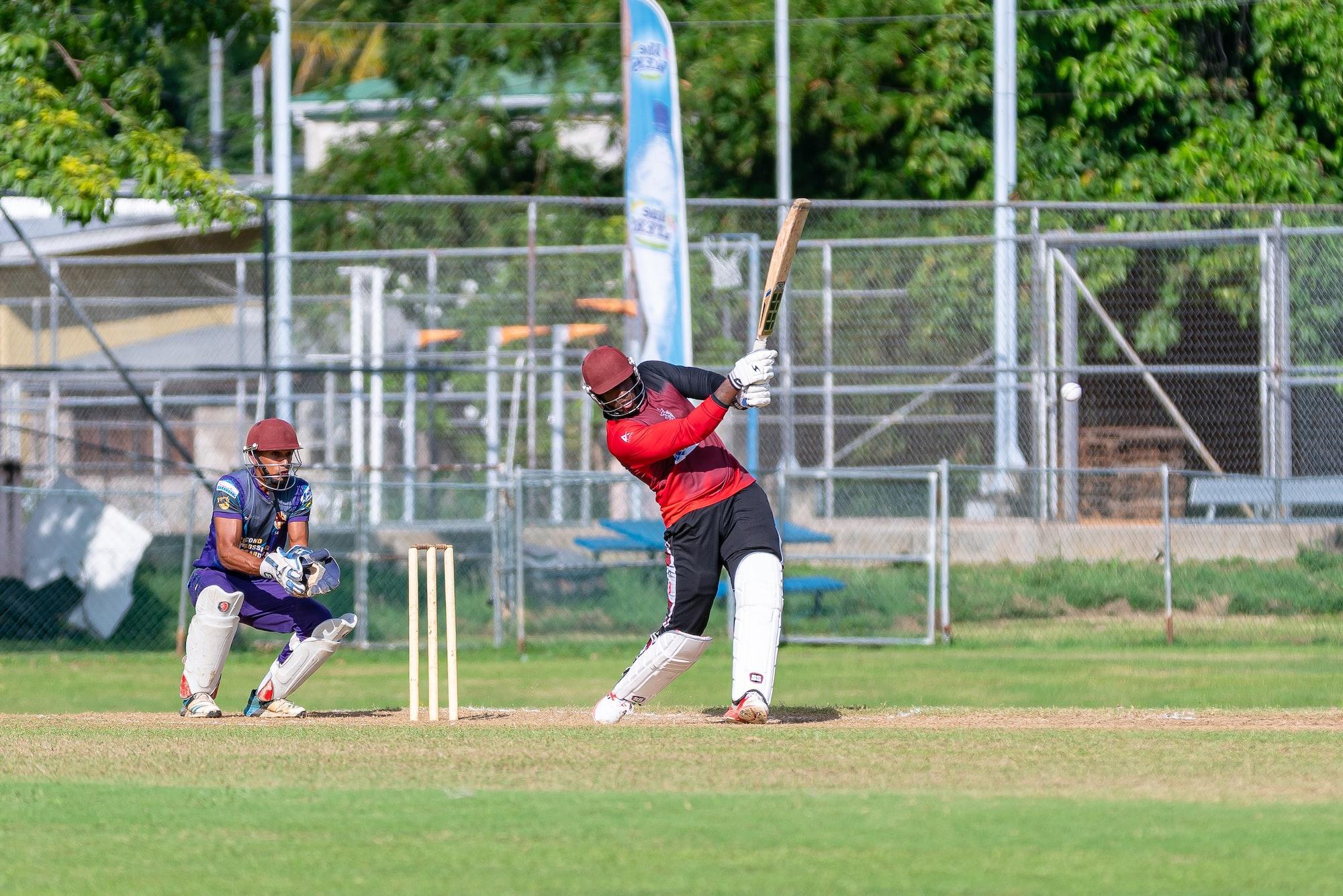 TPL-8 Cricket Tournament
