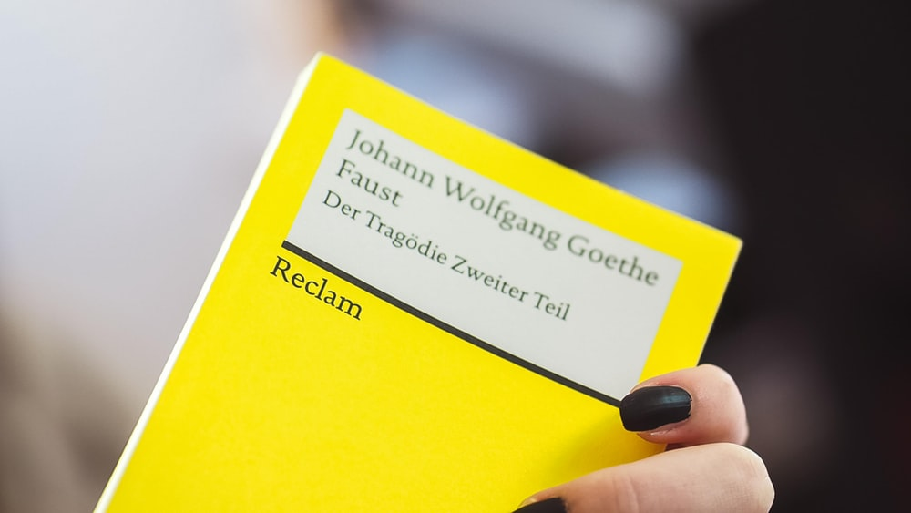 yellow and white printer paper