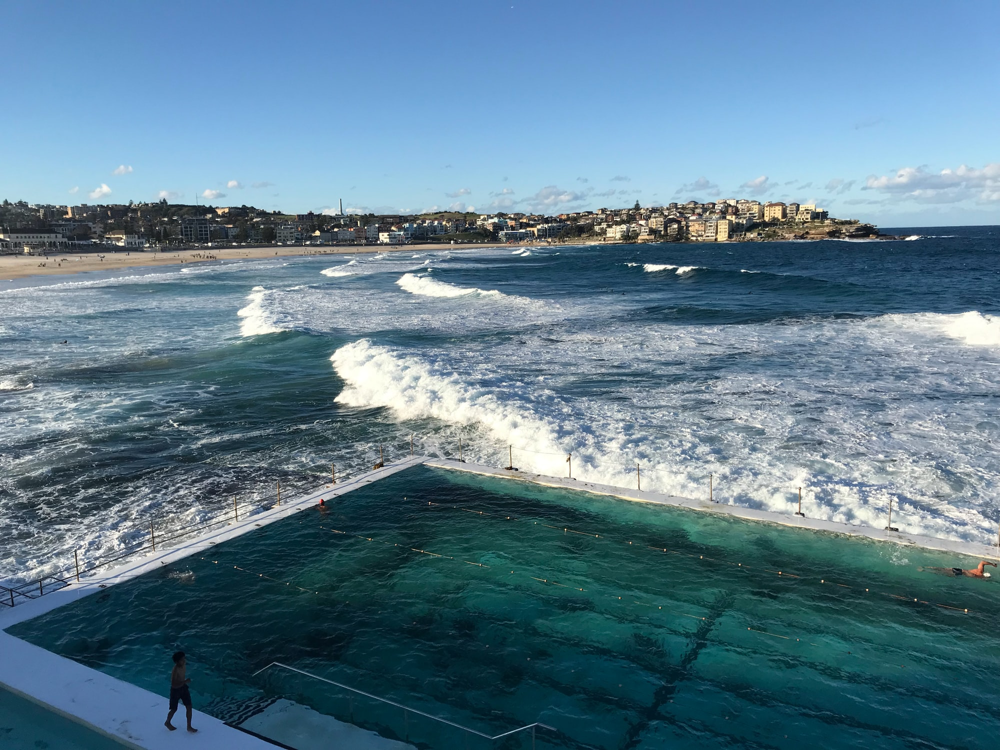 15 Amazing Day Trips from Sydney