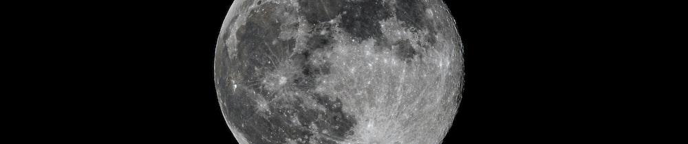 Pluto Network header image