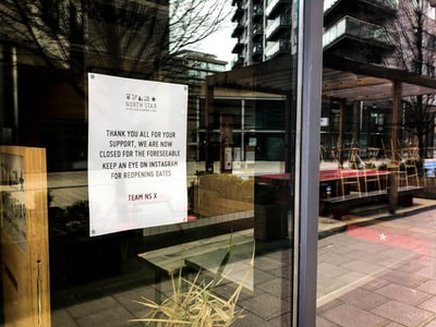 Confcommercio: 'Chiuso un ristorante su quattro'