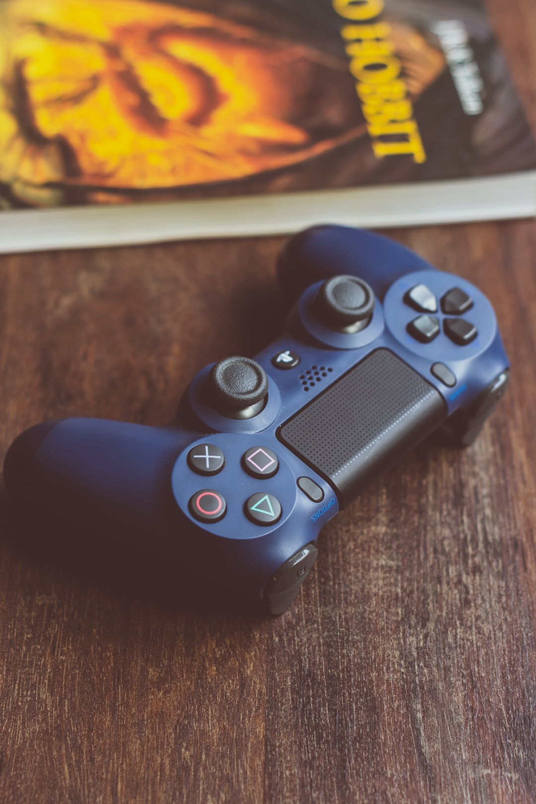 Best Gaming Console For Your Home and Entertaining Guests