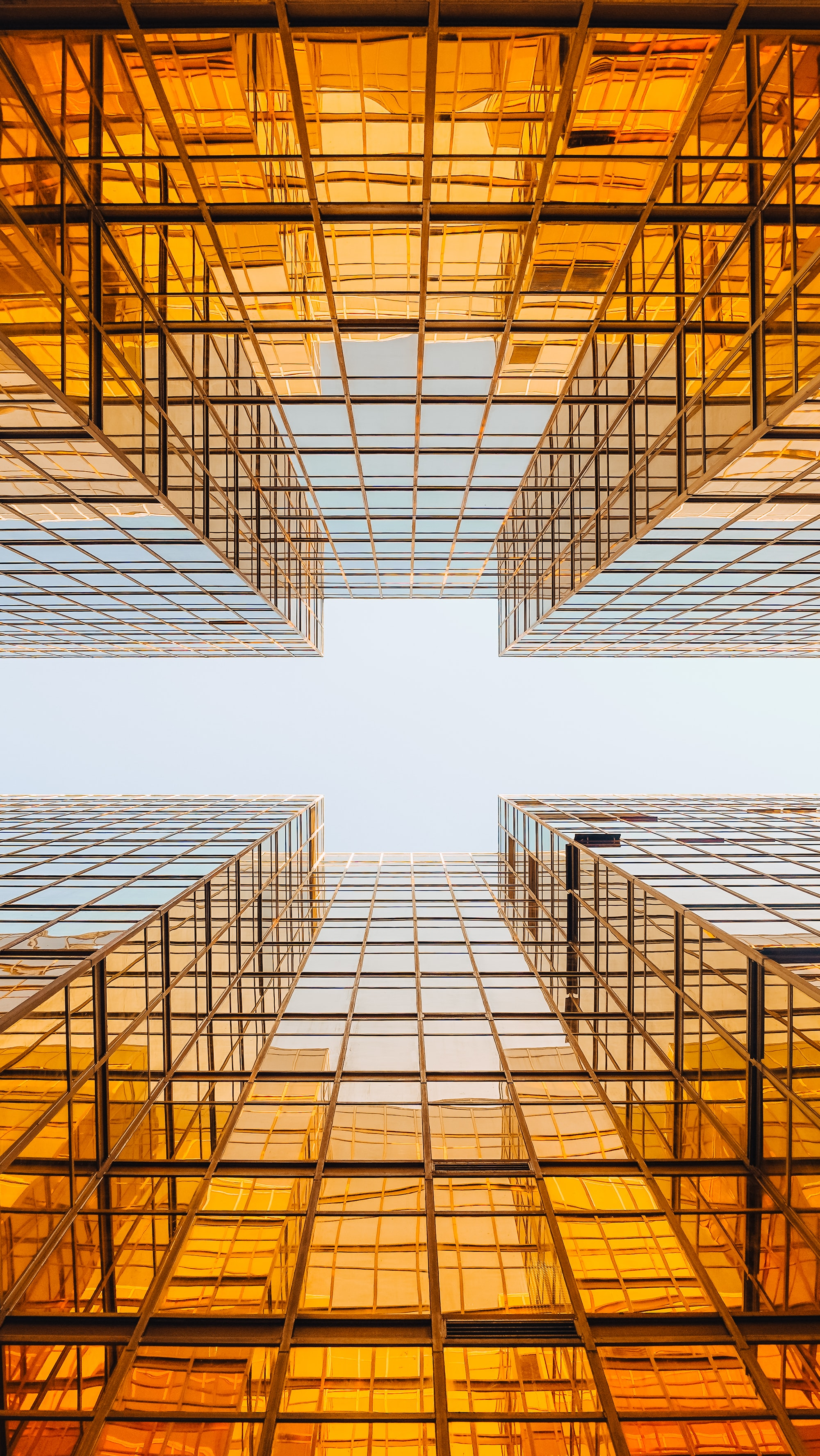 Production-grade AWS architecture [Part 2]: First Steps
