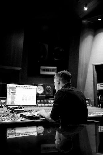 Recording Engineers