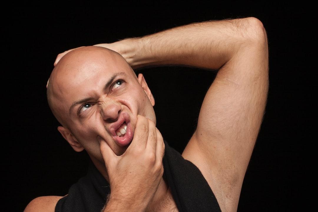 Should You Train In Scalp Micropigmentation?