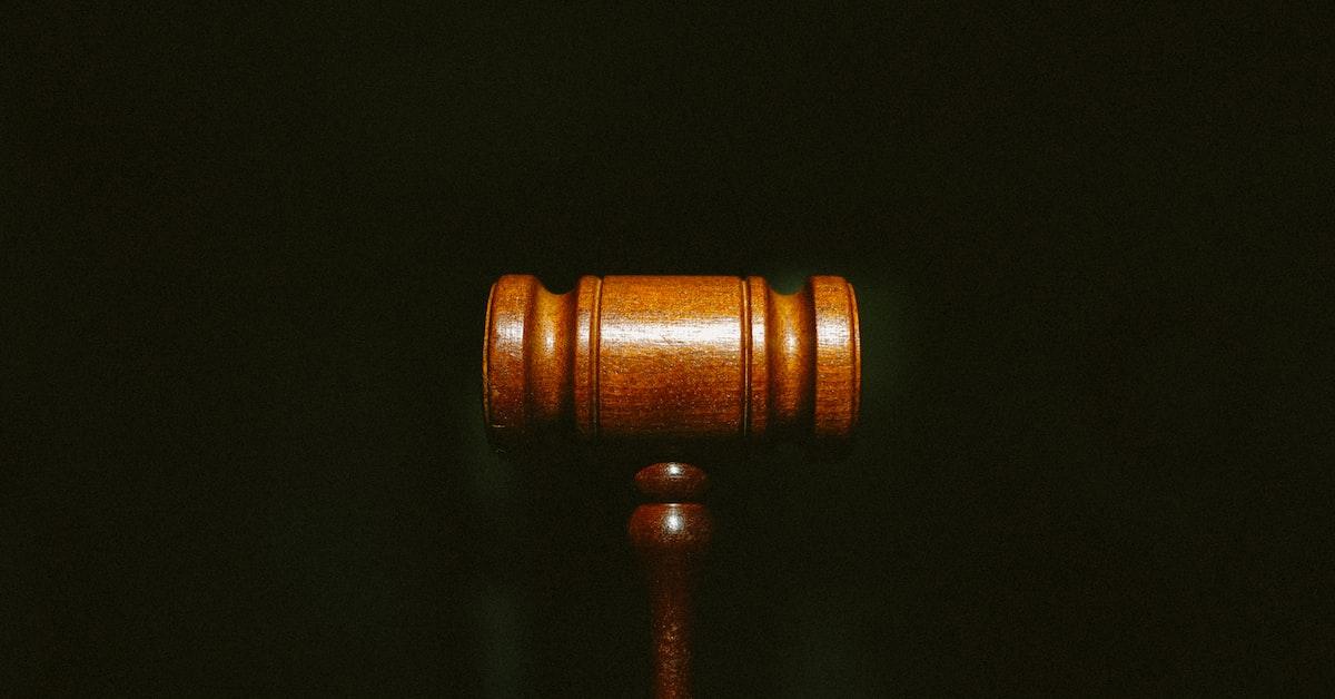 Best Remote Legal Jobs between Dec 06 and Dec 13