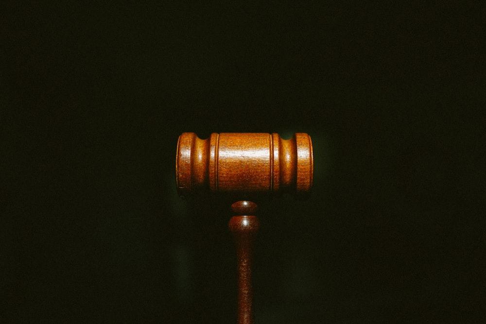 pros y contras de la ley de segunda oportunidad