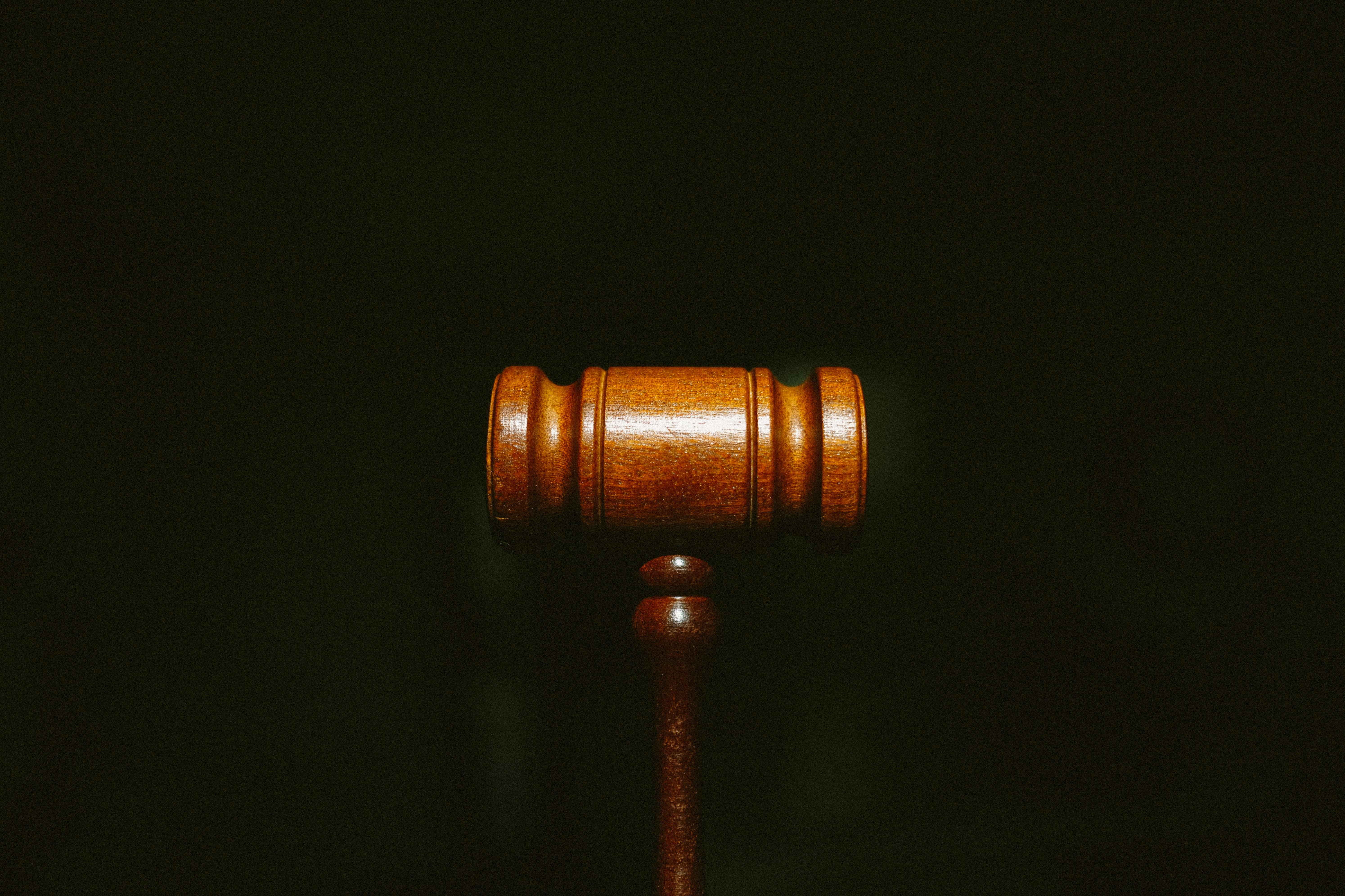 Graham's last stand? Senator leads Barrett court hearings