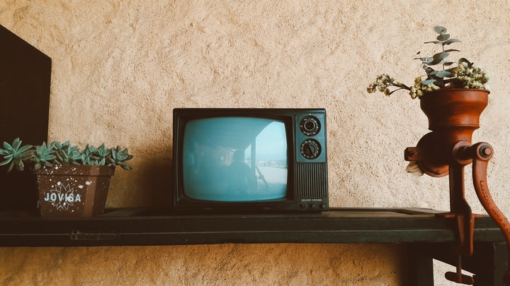 TV SERIES REVIEW: The Boys (SEASONS 1&2)