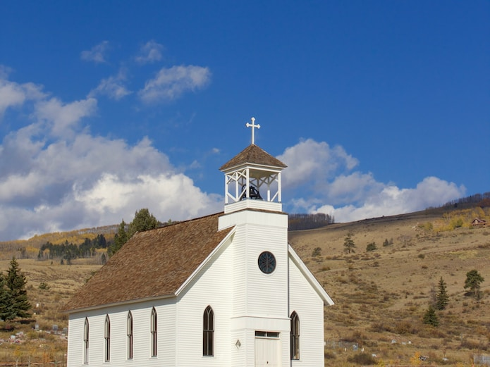 Is There Any Similarity Between the First Century Church and the 21st Century Church?