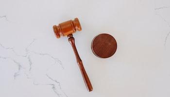 Law communities