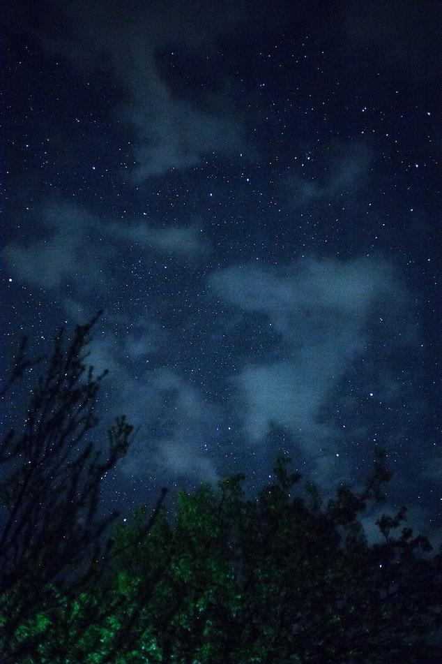 Звёздное небо и космос в картинках - Страница 9 Photo-1589410913291-d0b65e9ba14b?ixlib=rb-1.2