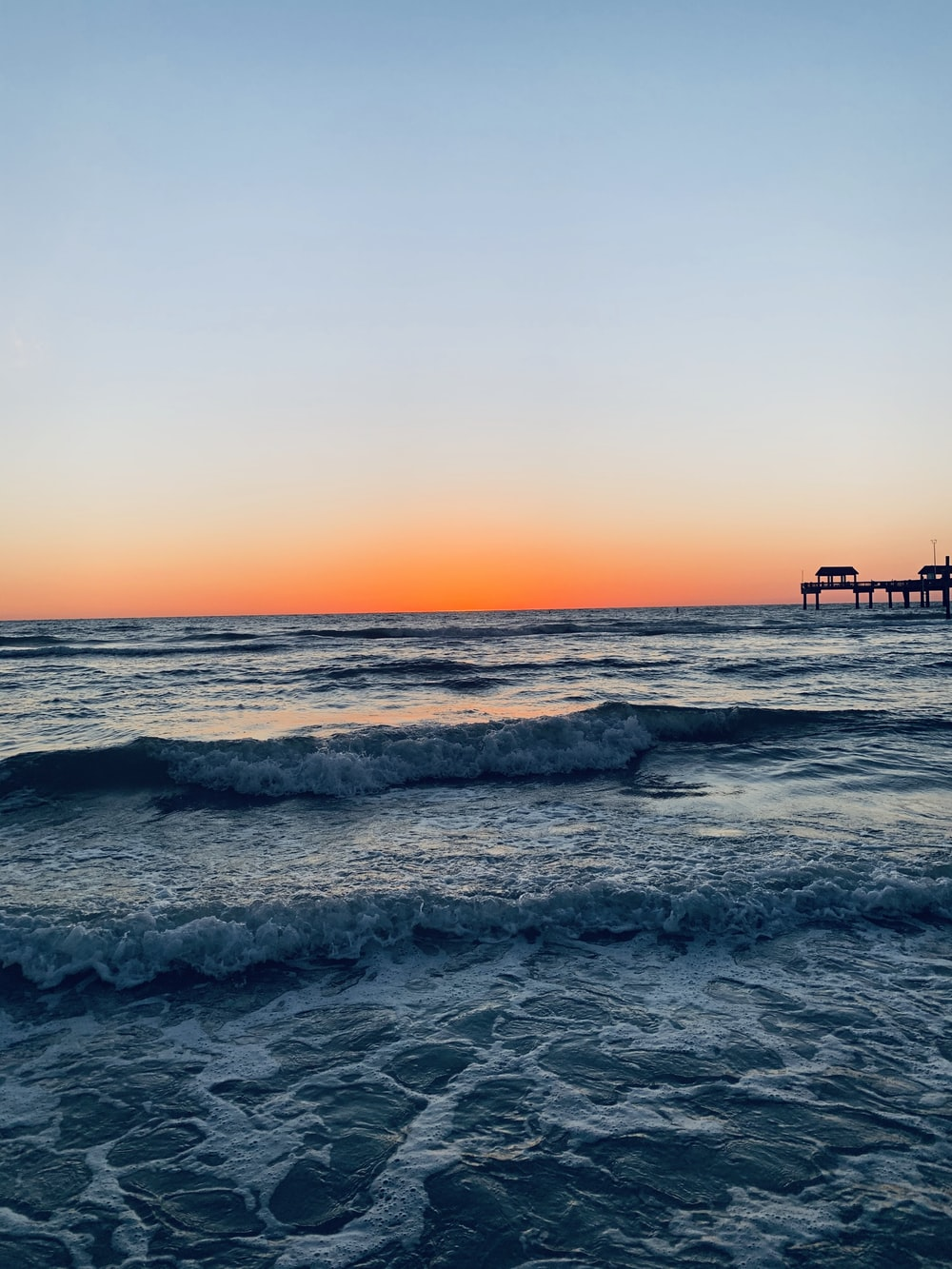 Clearwater Beach Pictures Download Free Images On Unsplash