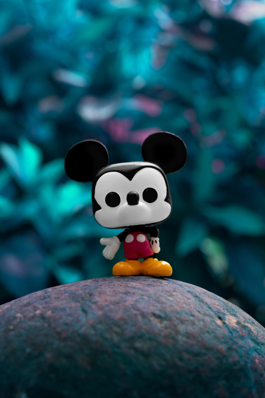 Disney + Discovery vs. AT&T WarnerMedia