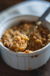 Oat meal is a savory treat oatmeal stories