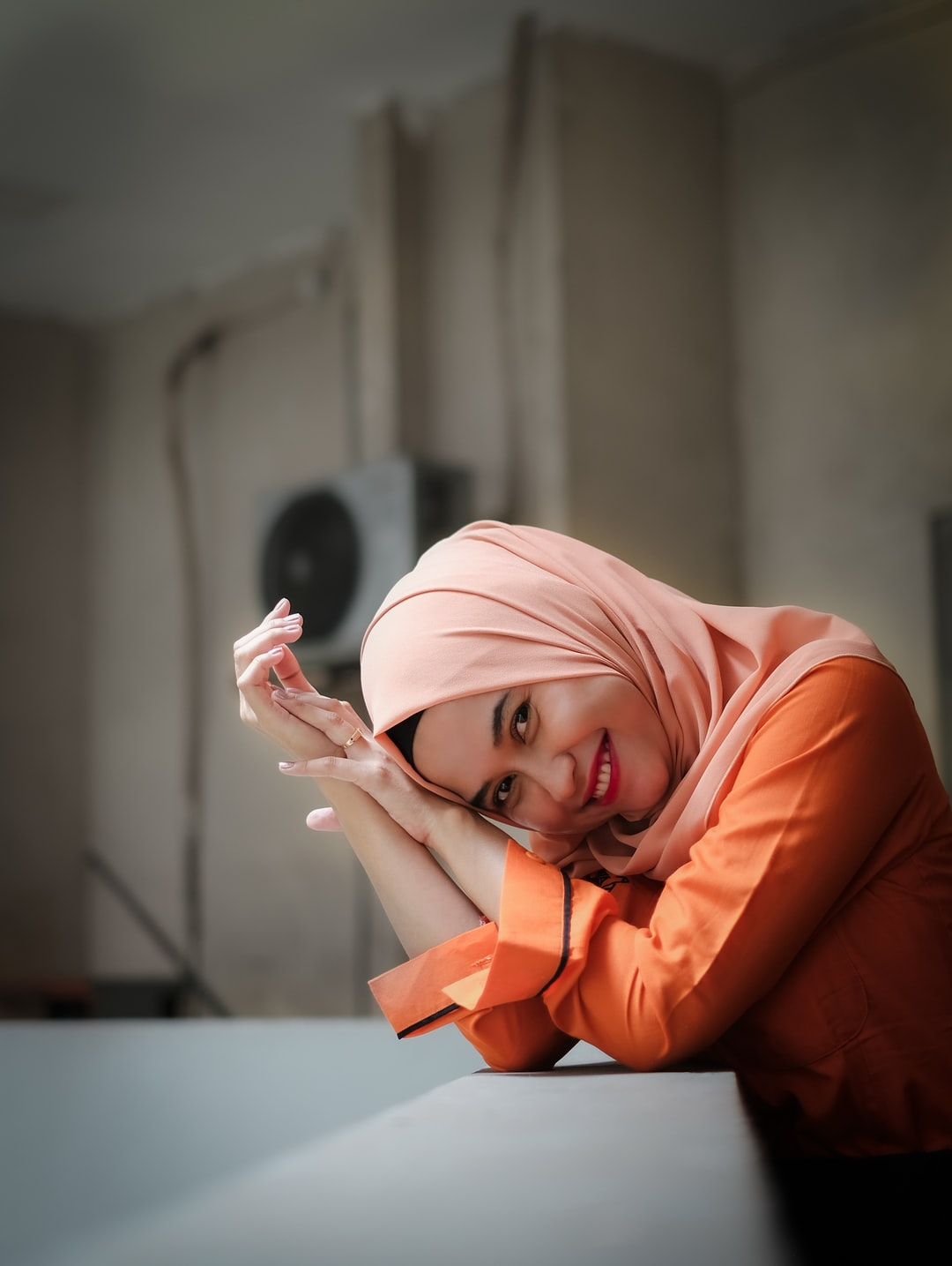 4 TOP MUSLIM INFLUENCERS IN THE BEAUTY INDUSTRY IN 2020