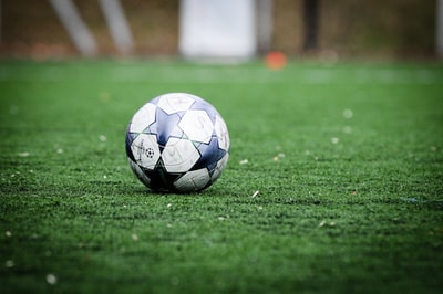 Soccer Is Boring It...