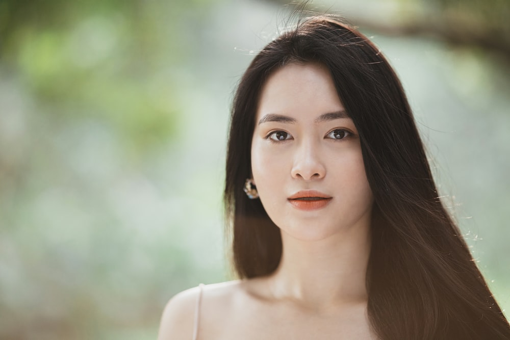 500 Asian Woman Pictures Hd Download Free Images On Unsplash