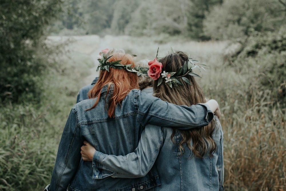 Women Pictures Download Free Images Stock Photos On Unsplash