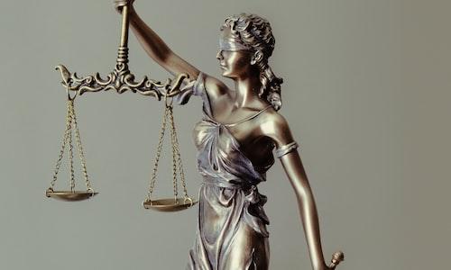 lawsuit facts