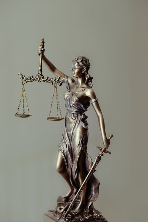 building lawyer melbourne