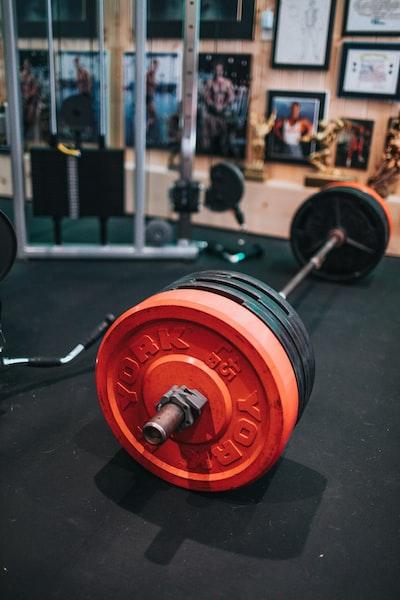 Excentrisk træning: Beskyt musklerne og skab muskelvækst