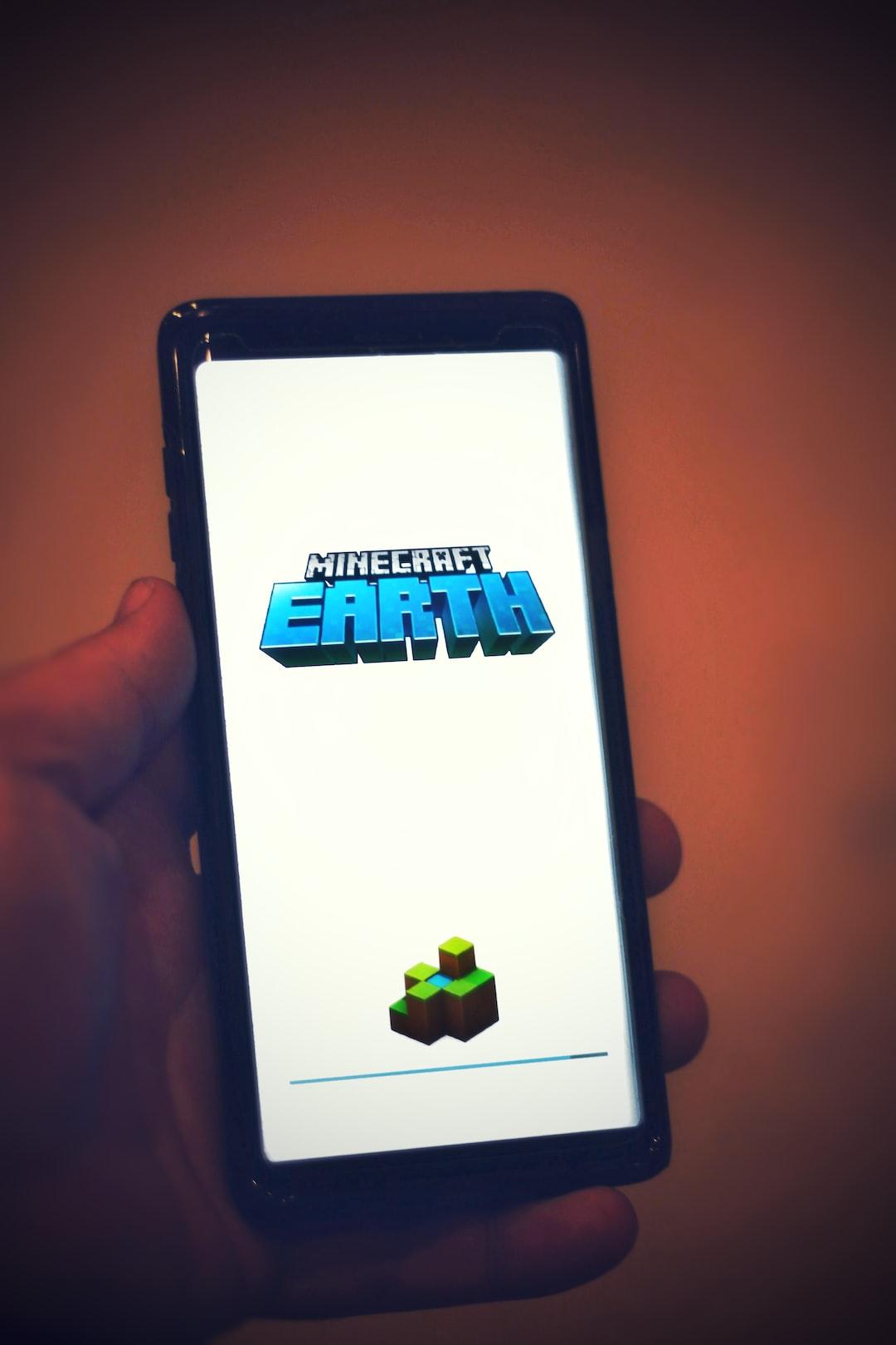 Energian Saasto—These Minecraft Hopper Timer 1 13
