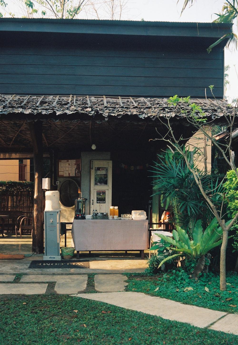 Pai, tailandia, Viaje, Asia