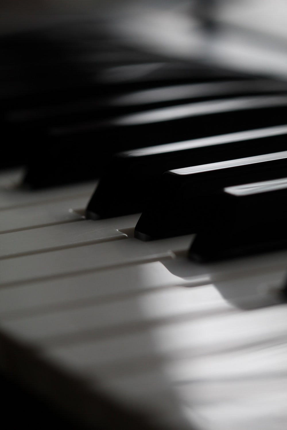 500 Piano Keyboard Pictures Hd Download Free Images On Unsplash