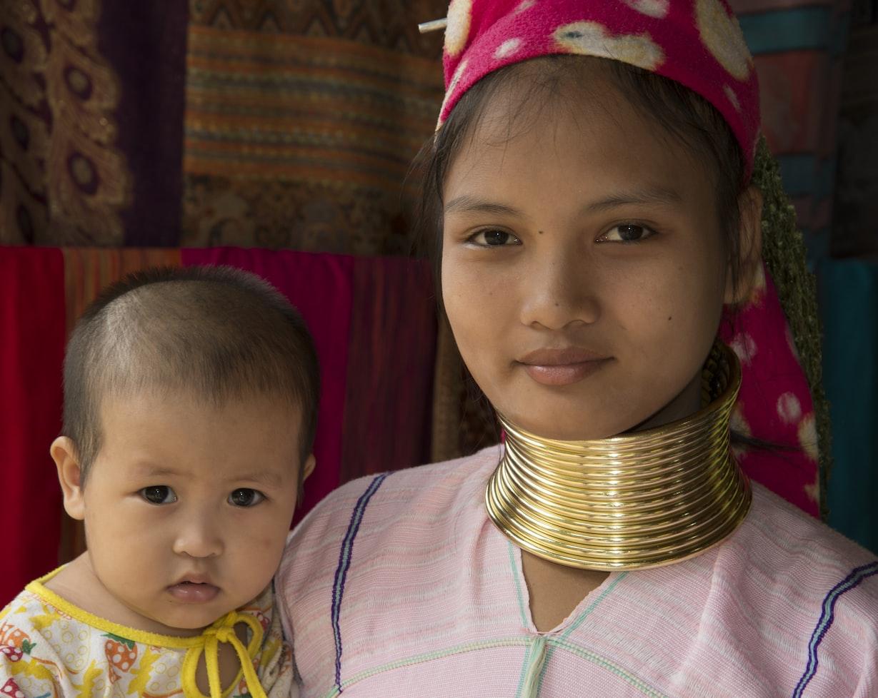 tajlandia-kayan